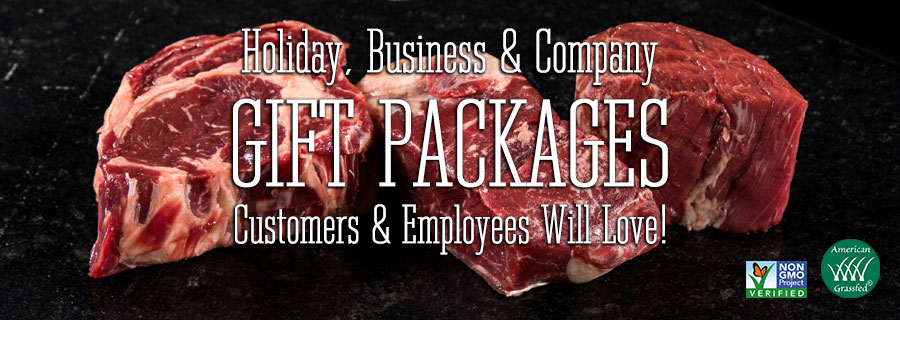Corporate-Gifts-900