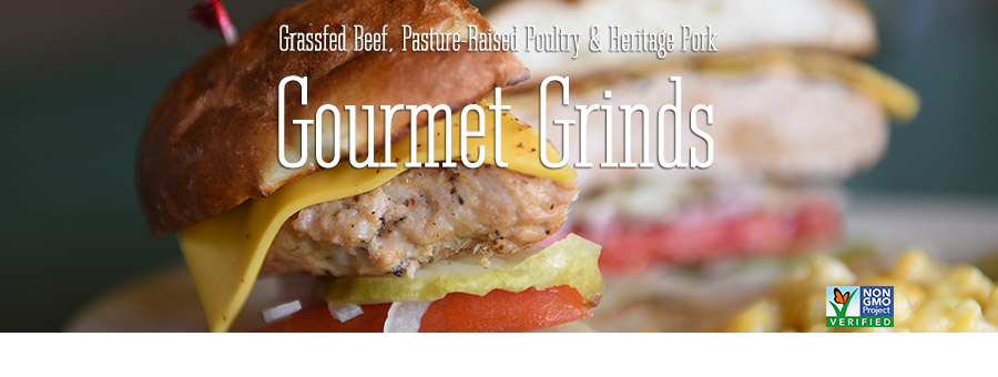 WOP-Custom-Burger-Grinds_900